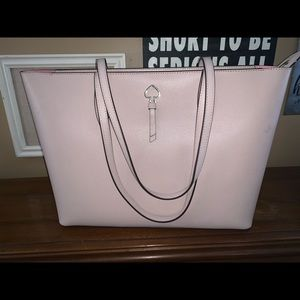 Kate Spade Adel Large Tote Brand New With Tags